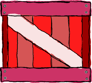 box_red
