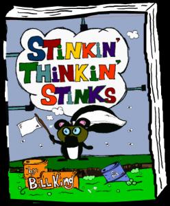 stinkin-thinkin-stinks-book